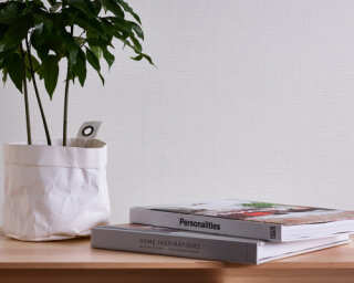 Livingwalls Tapete P468780036