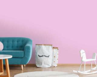 Livingwalls Wallpaper 309563