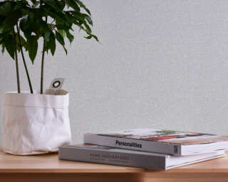 Livingwalls Tapete P468780009