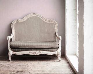 Livingwalls papier peint P468840081