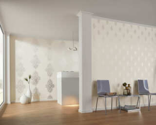 Architects Paper Wallpaper 319451