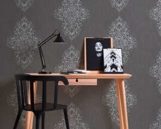 Architects Paper Wallpaper 319454