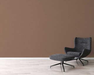 Livingwalls Tapete 319681