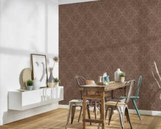 A.S. Création Tapete 319903