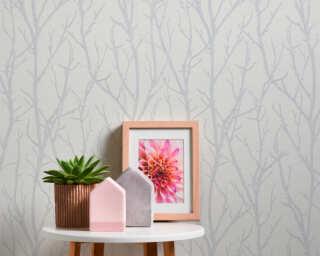 Livingwalls Tapete P468780002