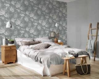 Livingwalls papier peint P468840008