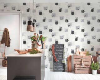 A.S. Création Wallpaper 327334