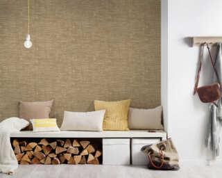 Livingwalls papier peint 327351