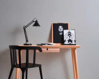 Jette Wallpaper 339232