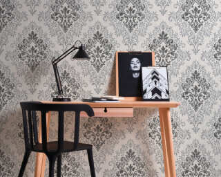 Jette Wallpaper 339241