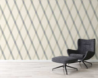 Colourcourage® Premium Wallpaper by Lars Contzen Tapete 341101