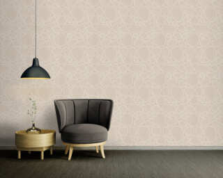 Colourcourage® Premium Wallpaper by Lars Contzen Tapete 341221