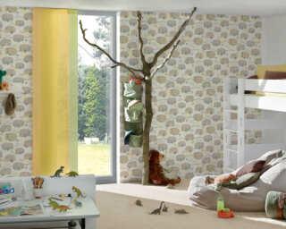 A.S. Création Wallpaper 343452