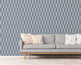A.S. Création Wallpaper 349002
