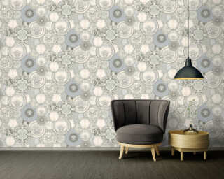 Versace Home Wallpaper 349013
