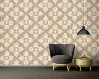 Versace Home Wallpaper 349041