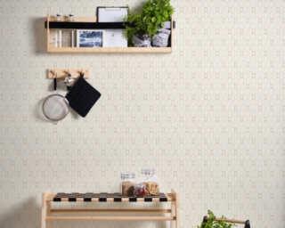 A.S. Création Wallpaper 351183