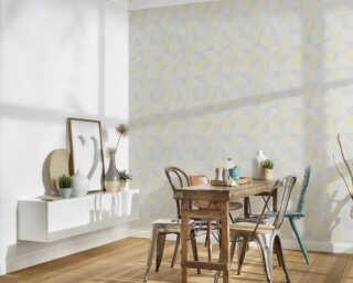 A.S. Création Wallpaper 351811