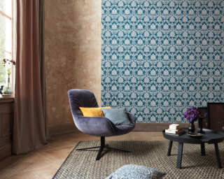 Esprit Home Wallpaper 357021