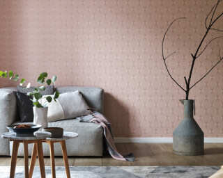 Esprit Home Wallpaper 357143