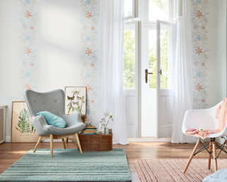 Esprit Home Wallpaper 357542