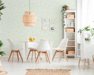 Djooz Wallpaper 358721