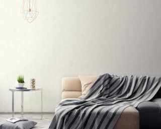 Djooz Wallpaper 358742