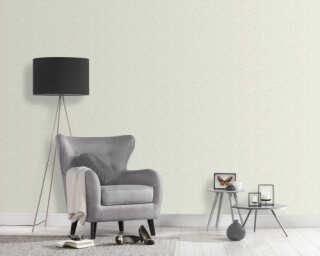Djooz Wallpaper 358755