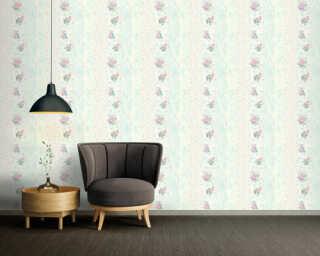 Djooz Wallpaper 358783