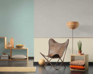 Livingwalls Wallpaper 359995