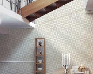Livingwalls Wallpaper 360013