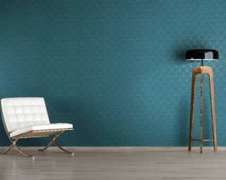 Livingwalls Wallpaper 360045