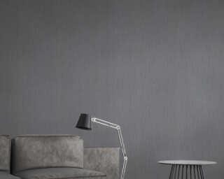 Daniel Hechter Wallpaper 361321