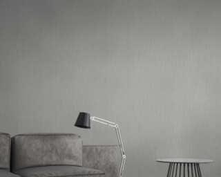 Daniel Hechter Wallpaper 361322