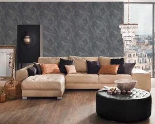 Daniel Hechter Wallpaper 361333