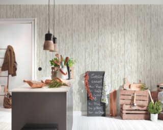 A.S. Création Wallpaper 361521