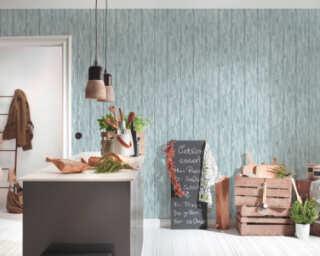 A.S. Création Wallpaper 361523