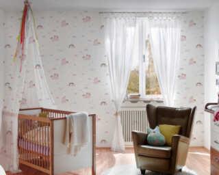 A.S. Création Wallpaper 361581