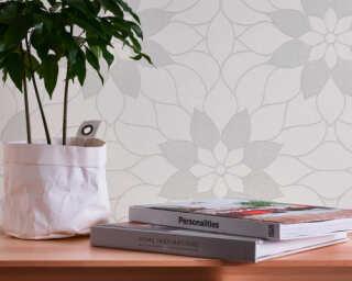 A.S. Création Wallpaper 361707