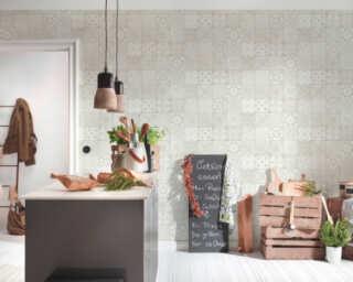A.S. Création Wallpaper 362052