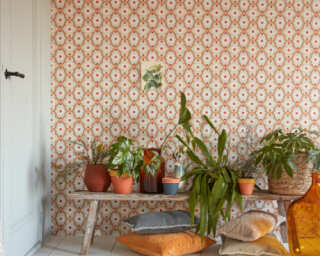 Livingwalls Wallpaper 362972