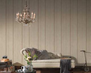 A.S. Création non-woven wallpaper 363332