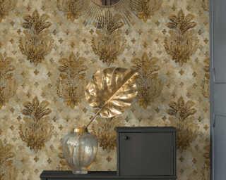 Livingwalls Wallpaper 364561