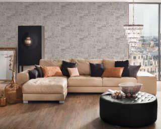 A.S. Création Wallpaper 364593