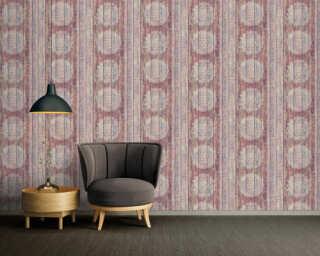 Livingwalls Wallpaper 364621