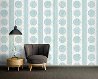 Livingwalls Wallpaper 364624