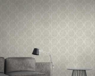 Livingwalls Wallpaper 364632