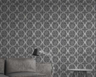Livingwalls Wallpaper 364633