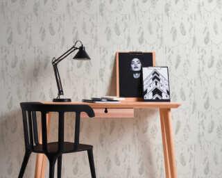 Livingwalls Wallpaper 364651