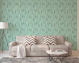 Livingwalls Wallpaper 364652